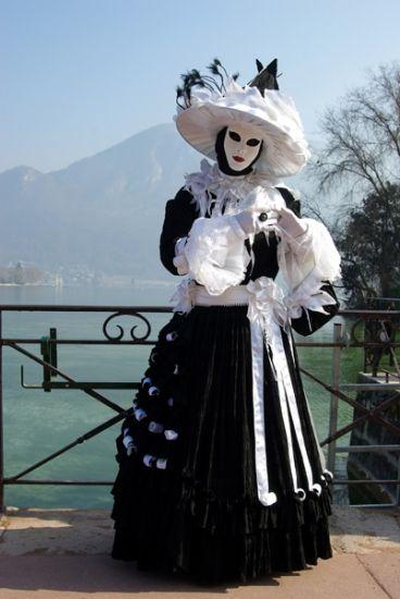 Carnaval de Venise ... 15roksjk