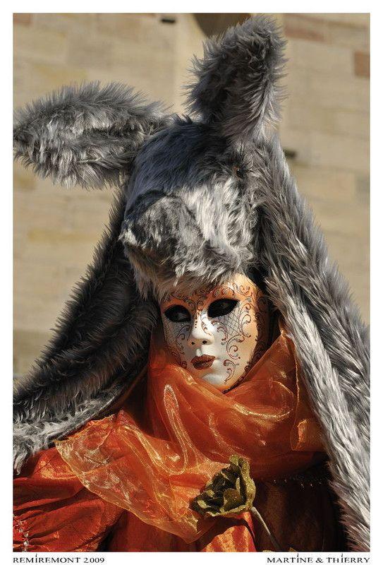 Carnaval de Venise ... 21e4820f