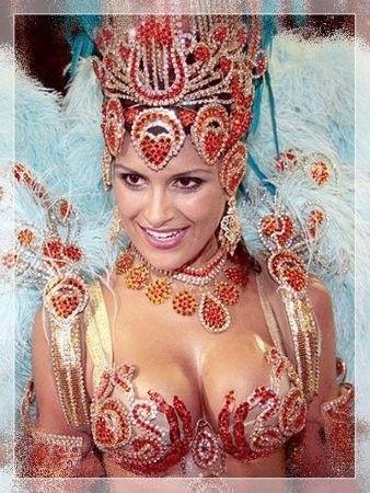 Carnaval de Rio ... 377bcb97