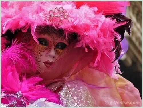 Carnaval de Venise ... 50b2f9b3