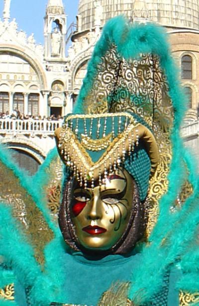 Carnaval de Venise ... 8gpm5ey0