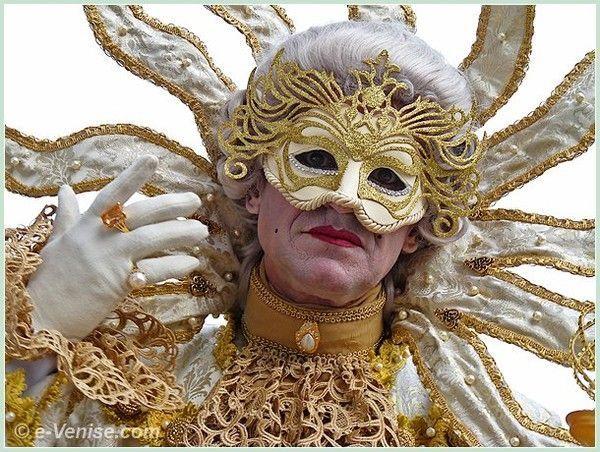 Carnaval de Venise ... A45de882