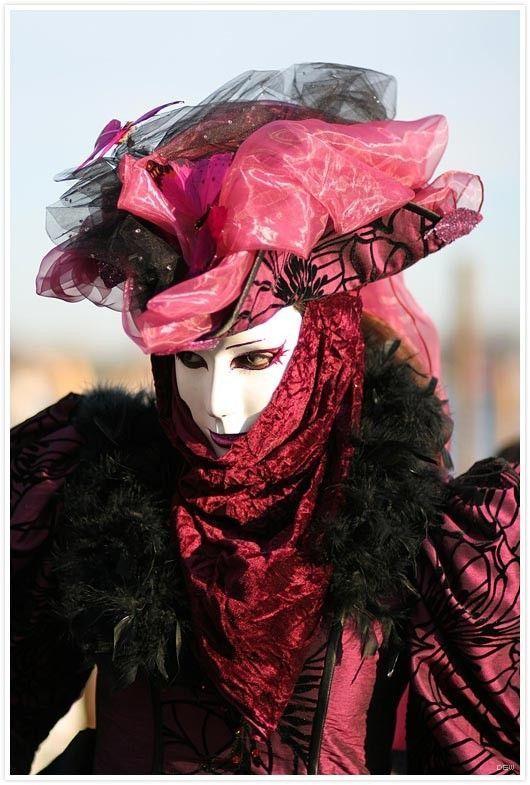 Carnaval de Venise ... A7101e9a