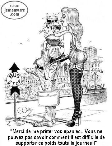 caricatures porno - porntbfrcom