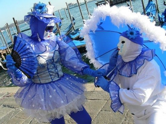 Carnaval de Venise ... E1de44ed