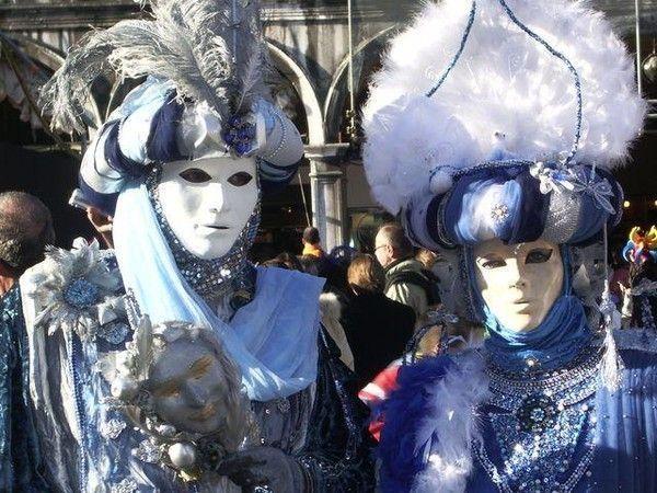Carnaval de Venise ... F84fa672