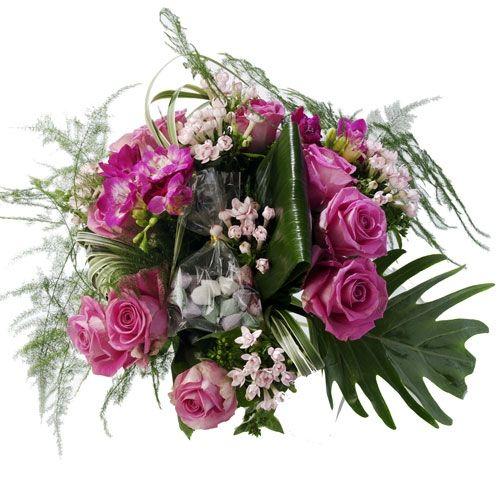 Gifs bouquets de fleurs page 2 for Bouquet de fleurs 123